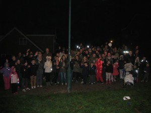 Armstong fireworks crowd (small)