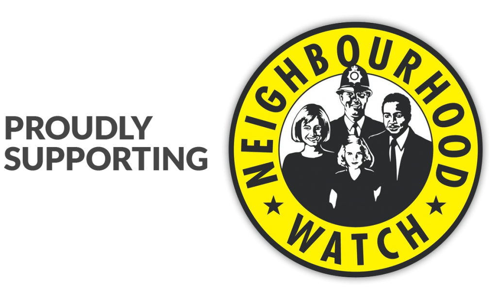 neighbourhood_watch_logo
